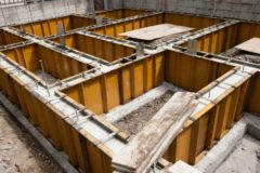 井の上建設株式会社で型枠大工のお仕事にチャレンジしてみませんか?